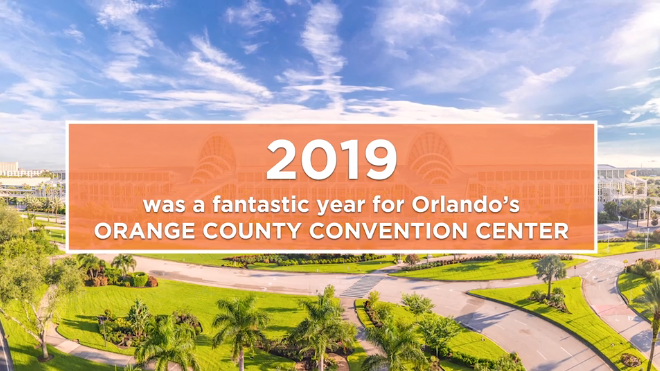 OCCC 2019 Year-in-Review