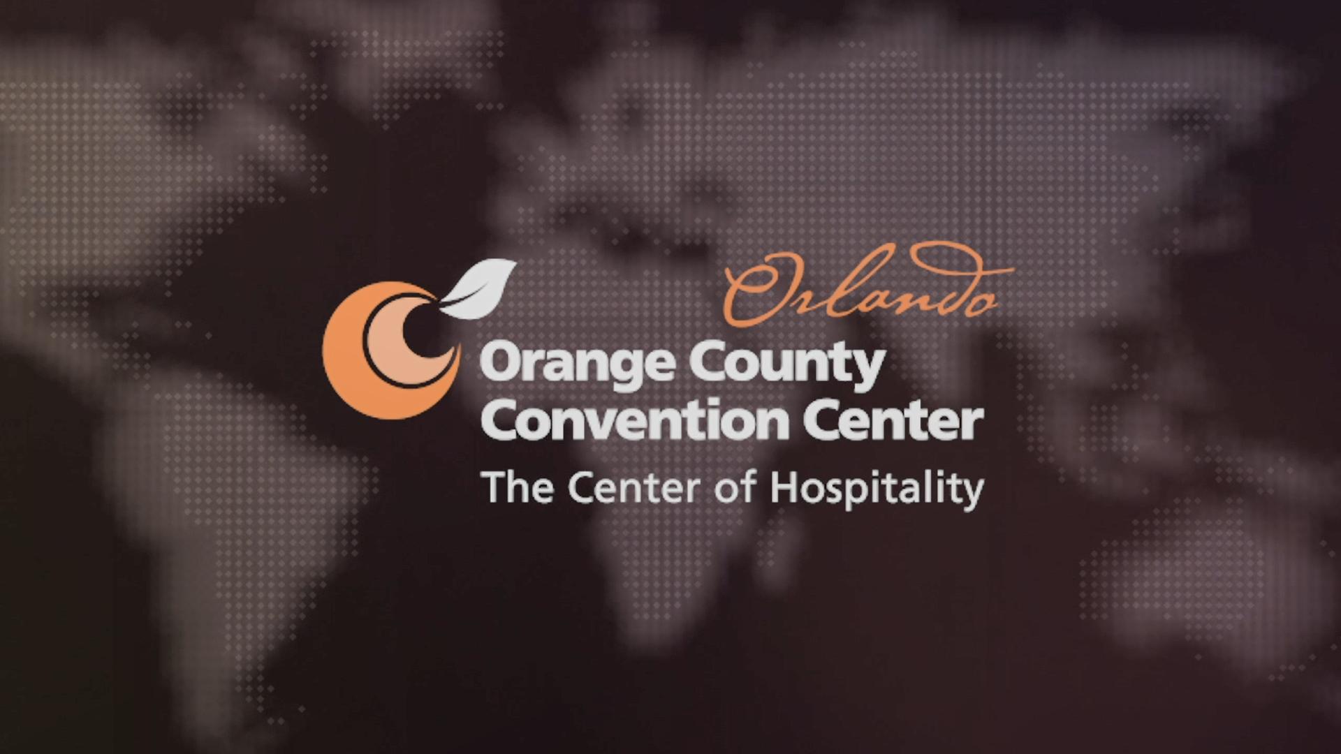 PCMA Convening Leaders | OCCC