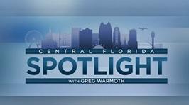 WFTV   Central Florida Spotlight