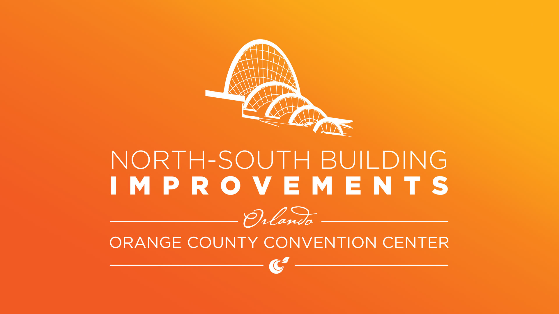 Orange County Convention Center hires Owner's Representative for North-South Building Improvements