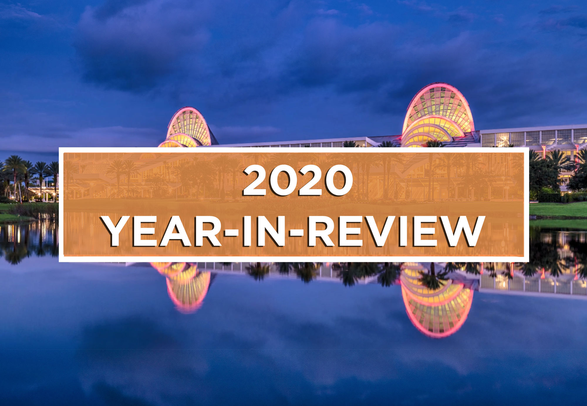 2020 Year-in-Review video
