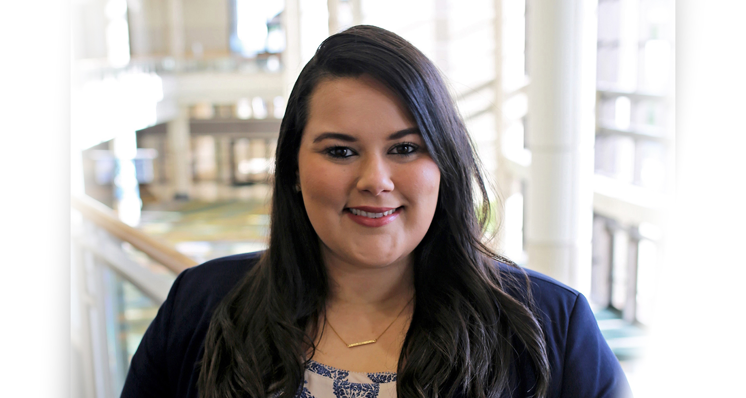 Orange County Convention Center Announces Marketing and Communications Assistant Manager