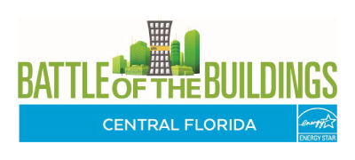 USGBC Battle of the Buildings