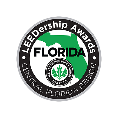 USGBC LEEDership Awards